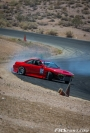 2014-top-drift-round-2-153