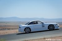 2014-top-drift-round-2-154