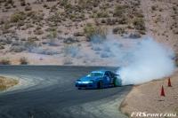 2014-top-drift-round-2-159