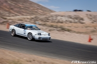 2014-top-drift-round-2-160