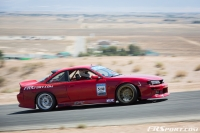 2014-top-drift-round-2-161