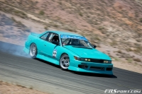 2014-top-drift-round-2-162