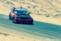 2014-top-drift-round-2-164