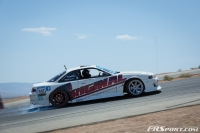 2014-top-drift-round-2-165