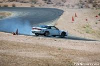 2014-top-drift-round-2-166