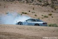2014-top-drift-round-2-167