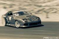2014-top-drift-round-2-169