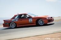 2014-top-drift-round-2-170