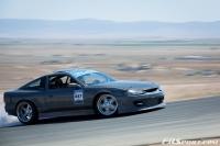 2014-top-drift-round-2-171