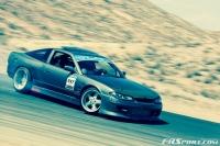 2014-top-drift-round-2-172
