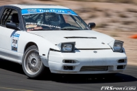 2014-top-drift-round-2-174