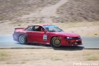 2014-top-drift-round-2-175