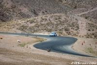 2014-top-drift-round-2-178