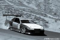 2014-top-drift-round-2-180