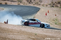 2014-top-drift-round-2-181