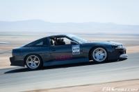 2014-top-drift-round-2-182