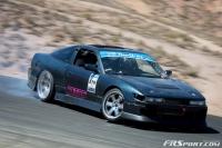 2014-top-drift-round-2-183