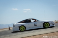 2014-top-drift-round-2-184