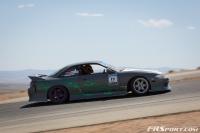 2014-top-drift-round-2-186