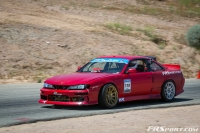 2014-top-drift-round-2-188