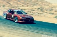 2014-top-drift-round-2-190