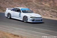2014-top-drift-round-2-191