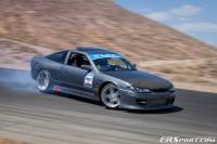 2014-top-drift-round-2-193
