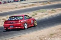 2014-top-drift-round-2-195