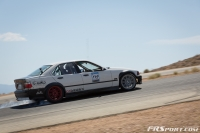 2014-top-drift-round-2-197