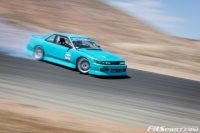 2014-top-drift-round-2-198