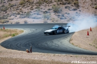 2014-top-drift-round-2-199