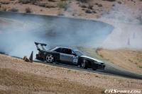 2014-top-drift-round-2-200