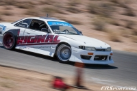 2014-top-drift-round-2-202