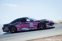 2014-top-drift-round-2-203
