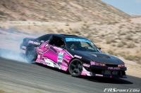 2014-top-drift-round-2-204