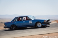 2014-top-drift-round-2-206