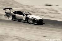 2014-top-drift-round-2-209