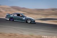 2014-top-drift-round-2-211
