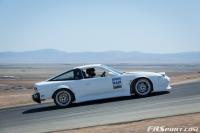 2014-top-drift-round-2-212