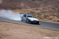 2014-top-drift-round-2-214