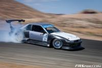 2014-top-drift-round-2-215