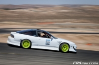 2014-top-drift-round-2-220