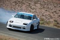 2014-top-drift-round-2-222