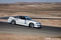 2014-top-drift-round-2-224