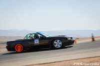 2014-top-drift-round-2-226