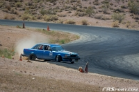 2014-top-drift-round-2-230