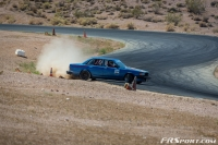 2014-top-drift-round-2-231