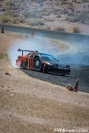 2014-top-drift-round-2-232