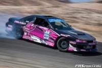 2014-top-drift-round-2-233