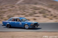 2014-top-drift-round-2-234